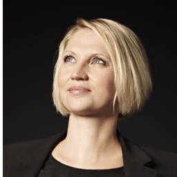 Sabine Dillmann - Mind/Masters - Düsseldorf