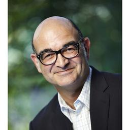 Christoph Sochart's profile picture