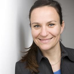 Dr. Kathrin Schoppmann