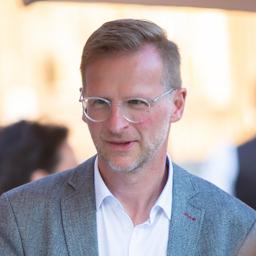 Michael gerlach gesch ftsf hrer implementus cpb for Schneider miltenberg