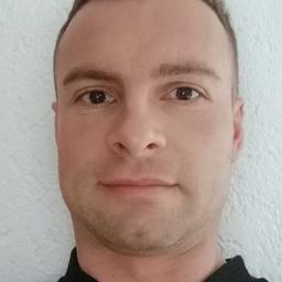 Walter Kroll's profile picture
