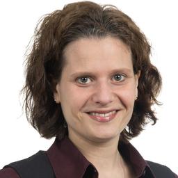Tanja Spezzano-Hoffmann