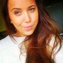 Sarah Koller