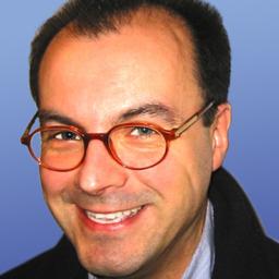 RA Michael Seidlitz