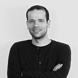 Thomas Spenler - Ray Sono AG - München