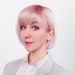 Theresa Dutz's profile picture
