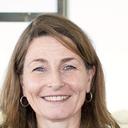 Monika Koch - Bonn