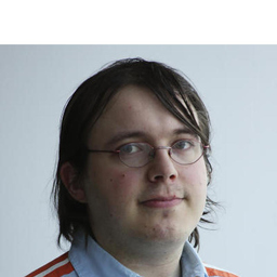 Mike Becker - Turtle Esports Technology GmbH - Köln