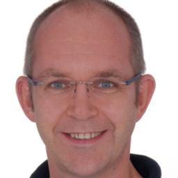 Christoph Kabinger - ZKW Elektronik - Wiener Neustadt
