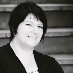 Martina Hausmann - BilanzWerk e.U. - Kasten bei Böheimkirchen