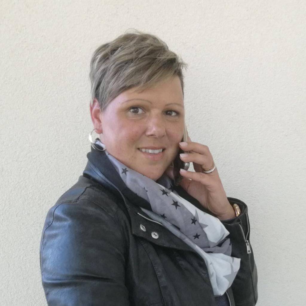 Tanja puhr dekorateur eventorganisator kreativevent for Dekorateur ausbildung