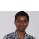 Anil Sharma - Bangalore