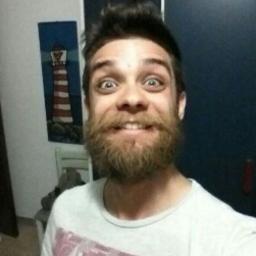 Davide Barbuto's profile picture