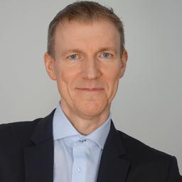 Juergen Reimann - Portal Systems AG - Hamburg