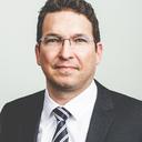 Christian Hans - Heilbronn
