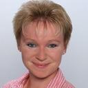 Daniela Klein - Hainburg