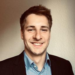 Ludwig Bergmann's profile picture
