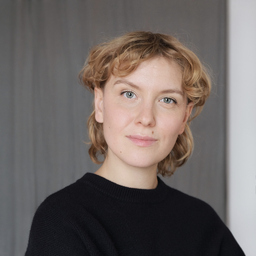 Anne-Sophie Stelke