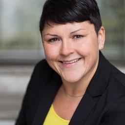 Claudia Illmer