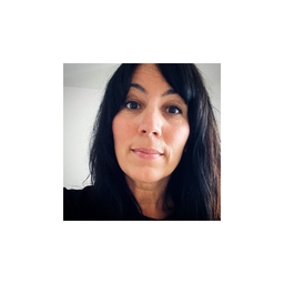 Yvette Burmester's profile picture