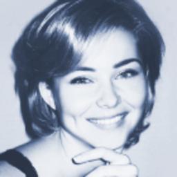 Anika Hain's profile picture
