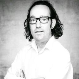 Daniel Dormann