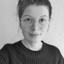 Berit Bartels's profile picture
