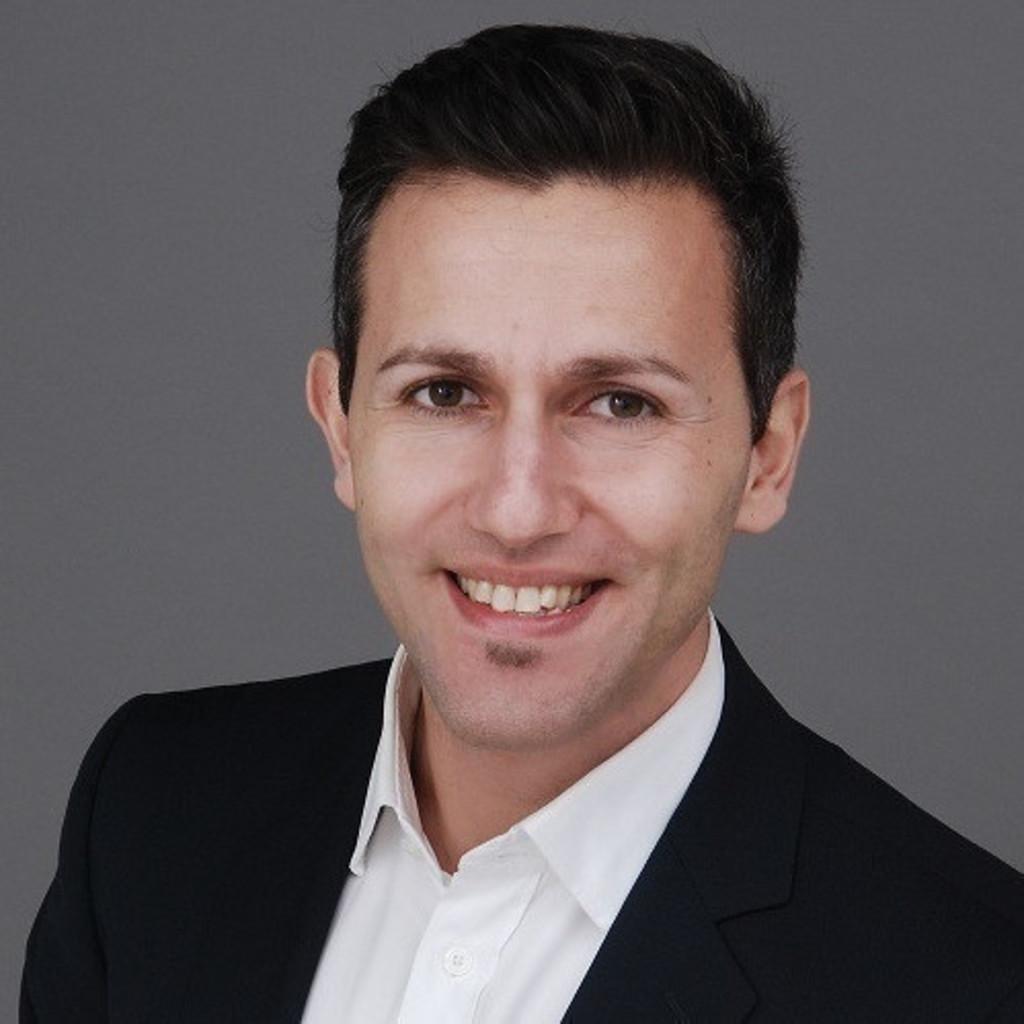 Ufuk Deniz Ciynakli's profile picture