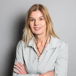 Beatrix Gutmann - Digitale-Spur.de - Essen
