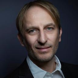 Alexander Antonakis's profile picture