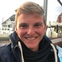 Markus Wanner - Ingelfingen