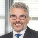 Oliver Kraus - Herrenberg