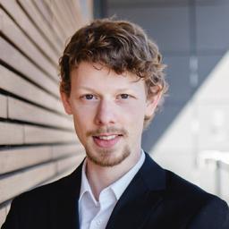 Daniel Warkentin - klose brothers GmbH - Bielefeld