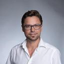 Thomas Achleitner - Eferding