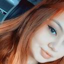 Sarah King - Ijmuiden