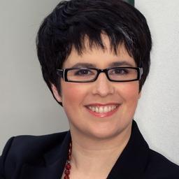 Catharina von Hobe's profile picture