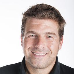 Mathias Bartel's profile picture