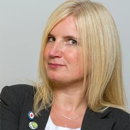Sandra Steimel - WIRKUNGSRAUM - Köln