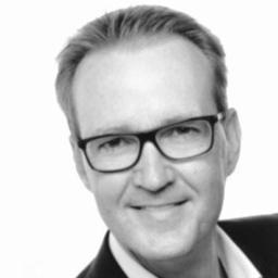 Volker Herzmann - Einrichtungspartnerring VME GmbH & Co. KG - Bielefeld