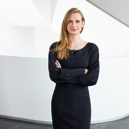 Susanna Dobrowolski's profile picture