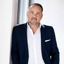 Stefan Franke - 4elements .the synergy group - Hamburg