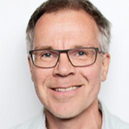 Wolfgang Herzig - Wolfgang Herzig - Essen