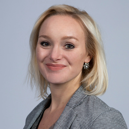 Ina Sloane's profile picture