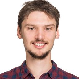 Sebastian Barsch