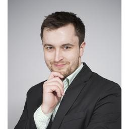 Jan Kapr's profile picture