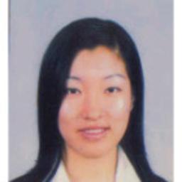 Li Chen