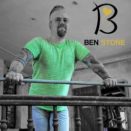Ben stone in schwarzenfeld bilder news infos aus dem web for Koch von bonanza