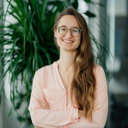 Ayla Rychlik's profile picture