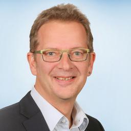 Georg Boscher's profile picture