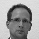 Mirko Schulz - Braunschweig